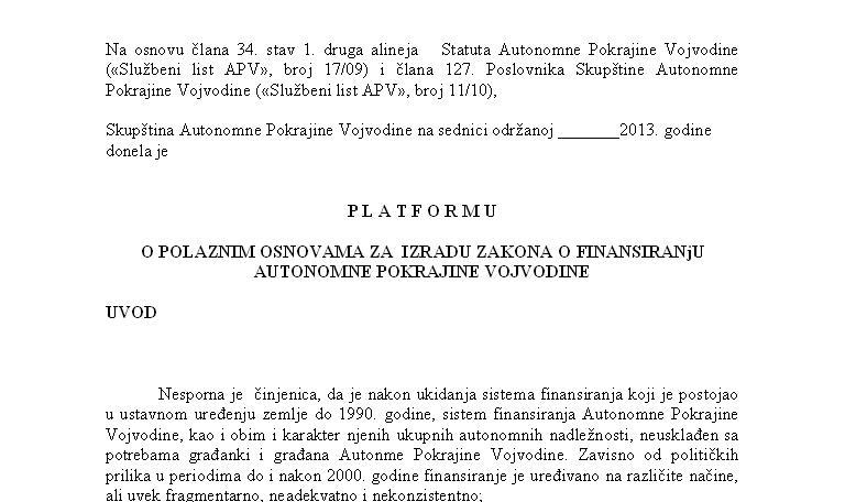 platforma1