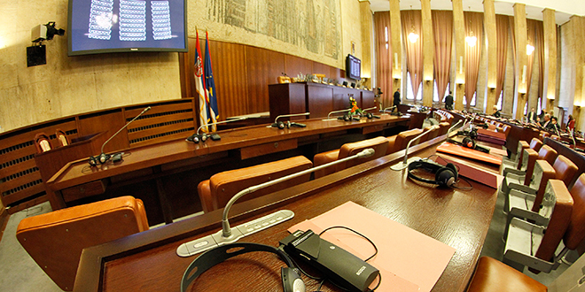 skupstina-vojvodine-sednica-zasedanje-tanjug-jaroslav-pap-jpg_660x330