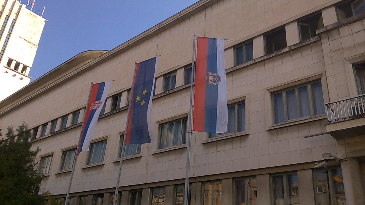 zarko-zastava