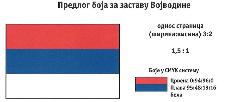 trad-zastava